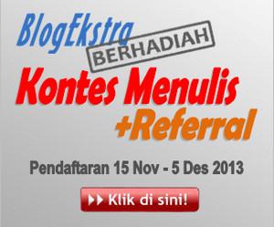 blogekstra