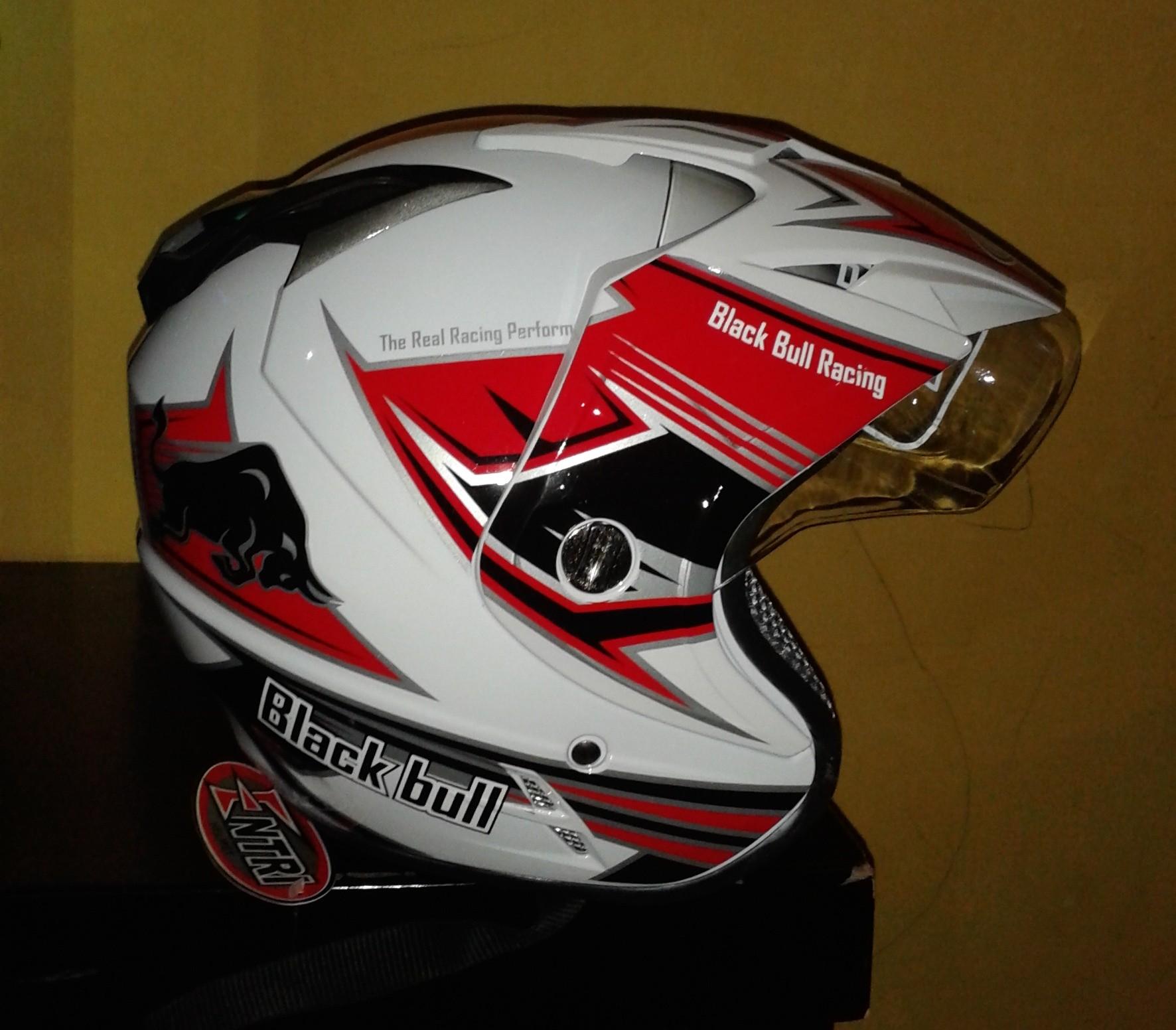 Helm Entri Jp 7 Helm Murah Dan Berkualitas Cuma 150