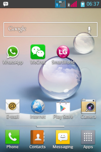 Screenshot_2014-01-01-06-37-06[1]