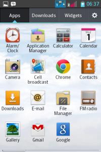 Screenshot_2014-01-01-06-37-30[1]