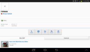 Screenshot_2014-03-23-23-03-09