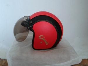 bogo merah hitam 2