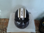 helm old skool scootic